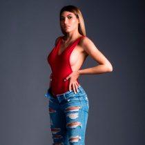 mujer-modelo